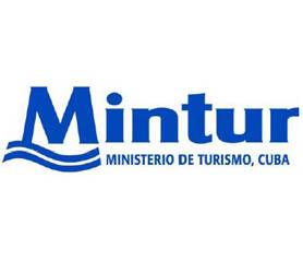 Mintur Cuba